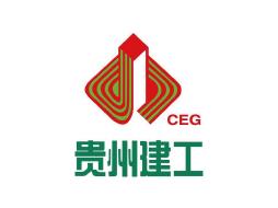 贵州建工集团ld乐动体育定做供应商