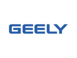 吉利GEELY集团ld乐动体育定做供应商